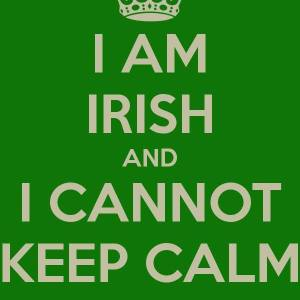 irishcalm