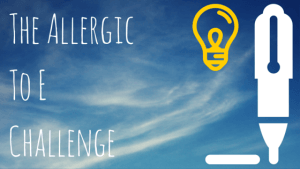 the-allergic-to-e-challenge-logo-25-6-15