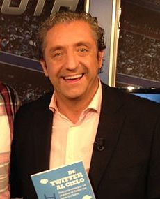 Josep_Pedrerol