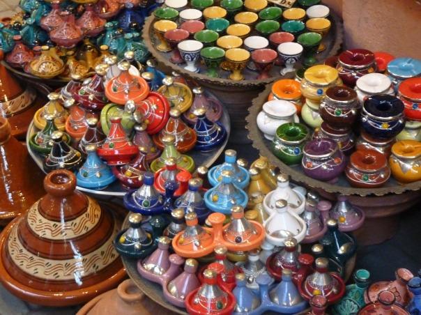 marrakech-604088_1280