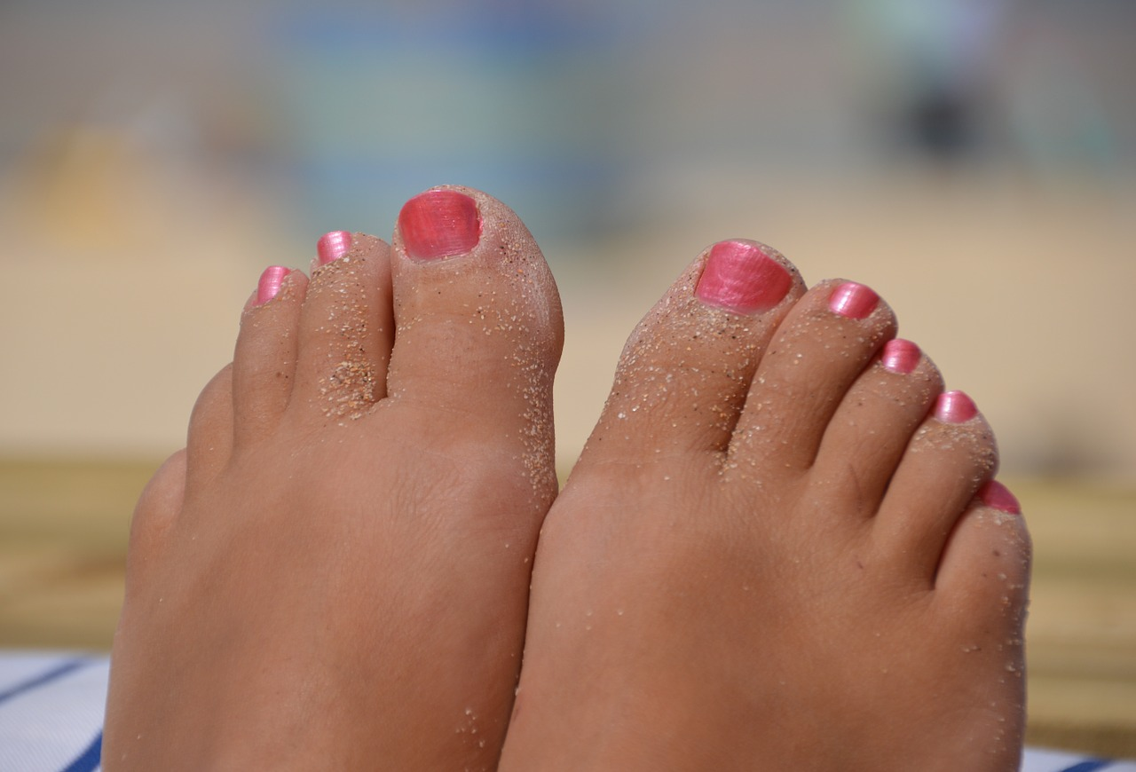 feet-657207_1280.jpg