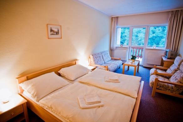 hotel-1191726_1280