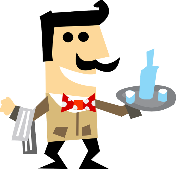 waiter-150452_1280.png