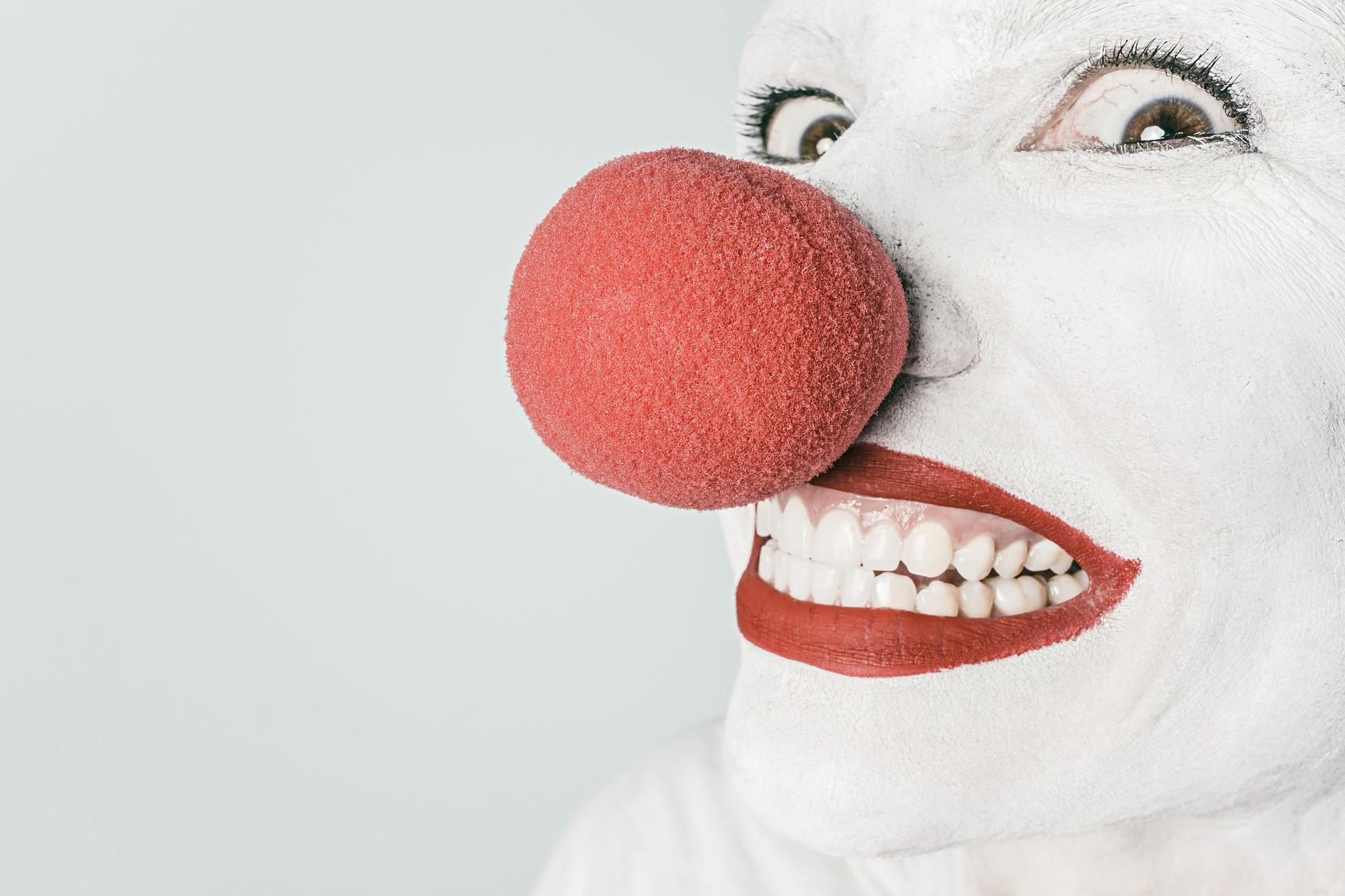 clown-362155_1920