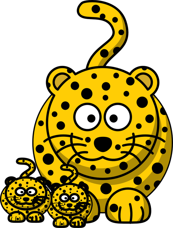 leopard-306264_1280.png