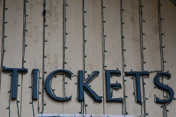 tickets-1018700_1920